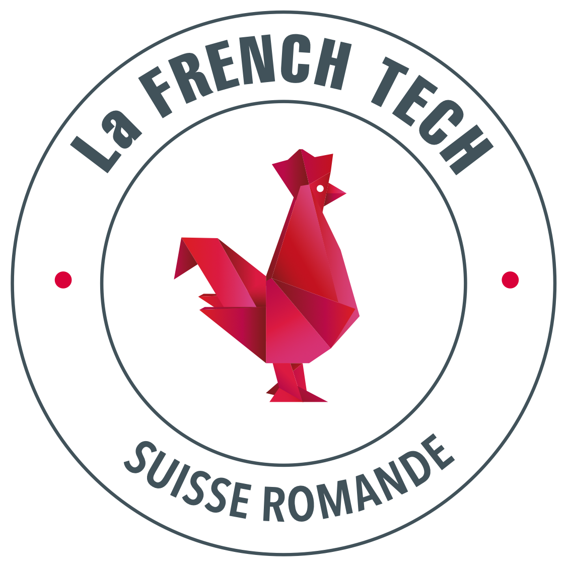 La French Tech Suisse Romande